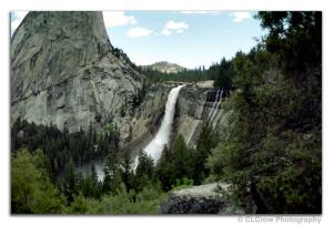 Yosemite Trip Part 3