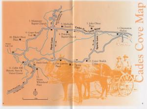 cades-cove-map-1